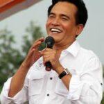 BBM Naik, SBY dan Demokrat dapat Keuntungan Ganda