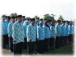 Sumber: mencariindonesia.com