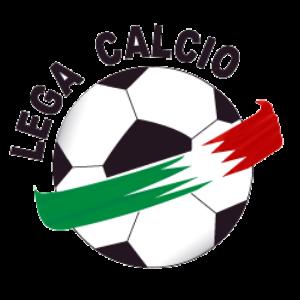 Team Raksasa Tumbang, Juventus Dipuncak Klasemen Sementara