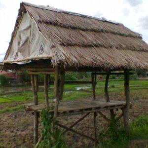 Lahan Pertanian di Kota Bima, Dipertaruhkan