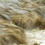 Cenggu Jadi Langganan Banjir