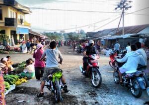 Pasar Kadindi