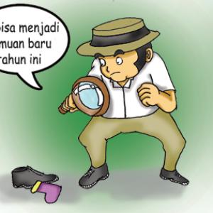 Dilaporkan ke Kejaksaan, DPRD Tanggapi 'Dingin'