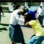 Kedua Siswi Berdamai, Kasus Video Pelajar Dihentikan