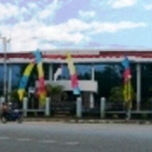 Terbit SPPT, Ada 'Gayus' di KPPT Pratama Bima