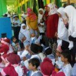 SDIT, Sebuah Oase Pendidikan