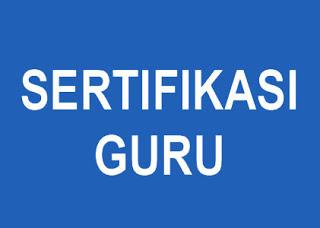 Tunjangan sertifikasi guru untuk Kabupaten Bima telah dicairkan
