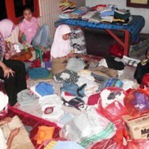 Tragedi Godo, KJS Akan Distribusi Bantuan