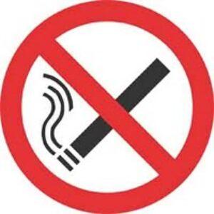 PT. Philip Morris Indonesia Akan Investasi Rp 768 Miliar