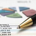 Porsi Anggaran Untuk Daerah Masih Rendah