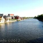 Sungai di Kota Bima Jadi 'Kolam Susu', Bisakah?