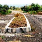 Pembangunan KTM Tambora, Terkesan Lambat