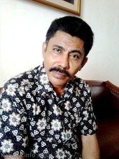 Umar Ali MS