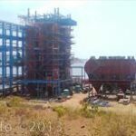 29 Batang Besi Proyek PLTU Bonto Dicuri?