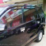 Tertipu, Pemilik Rental Mobil Lapor Polisi