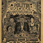 Memangkas Dinasti Politik