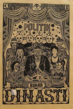 Ilustrasi. Gambar: maulanusantara.wordpress.com