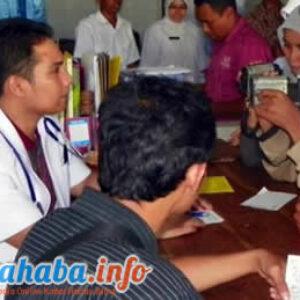 Mursina Dirujuk ke RSUP Mataram