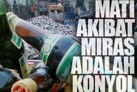 Buser Sita 72 Botol Anggur Kolesom Kabar Harian Bima Kahaba Net