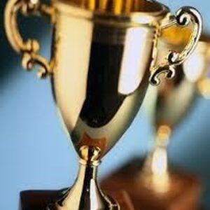 Bonus Rp 1,5 Miliar untuk Juara Umum Porprov