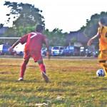 Final Sepakbola, Persekobi Versus Persebi