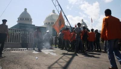 Demo Kartu Qurma Manis (3)