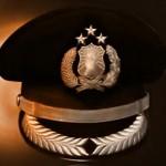 A. Salam Tewas, Polisi Gelar Rakor