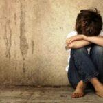 Kasus Anak Tinggi di Bima, Pemerintah Diminta Turun Tangan