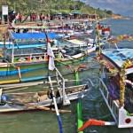 Promosi Wisata, Festival Teluk Bima Digelar