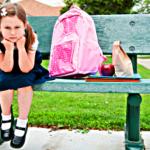 Cenggu dan Nisa Bertikai, Dua Sekolah Diliburkan