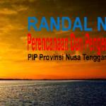 Wawali Bima Buka Roadshow Satker RANDAL PIP NTB