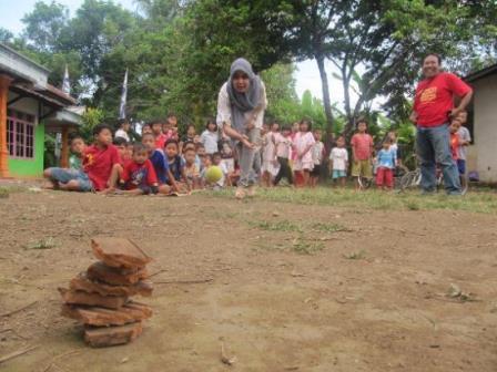 Mpa'a Kolo. Foto:arif.rahmawan.web.id