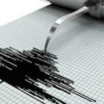BDBD Gelar Diklat dan Penyuluhan Penanggulangan Bencana