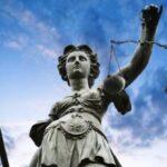 Berkas Kasus Pembunuhan Guru Dilimpahkan ke Jaksa