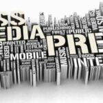 Pemkot Bima Dinilai tak Adil Terhadap Sebagian Media