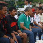Sepakbola Kota Bima ke Pentas Nasional, PSSI Hadirkan Indra Sjafri