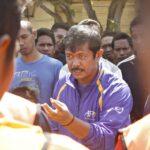 Indra Sjafri Panggil Lima Pemain Persekobi untuk Diseleksi