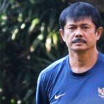 Mantan Pelatih U-19 Indonesia, Indra Syafri Akan Hadir di Kota Bima