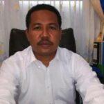 Pemkot Bima Minta ATM Bank NTB Ditambah