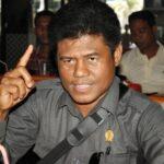 Dewan Dukung Jaksa Lidik Dugaan Kasus Pemukiman Transmigrasi Tambora