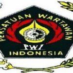 PWI Bima Agendakan Uji Kompetensi Wartawan