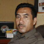 Sebelum Diputuskan, Eksekutif Akan Telaah Rekomendasi DPRD