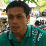 Diduga Gelapkan Raskin, Kades Bugis Dilapor Polisi