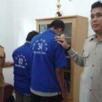 Terdakwa Korupsi RTLH Dituntut Bui 6 Tahun 6 Bulan