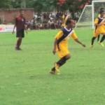 Nae Gunduli Nitu, 5-0