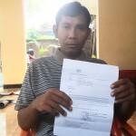 BKN Keluarkan Surat Teguran Untuk Walikota Bima