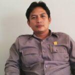 Soal BS, Rutan Dinilai Lalai