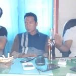 Panwaslu Kabupaten Bima Nilai Anggaran Pilkada Minim