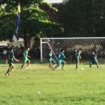 Dampak Bentrok, Turnamen Sepakbola Ditunda
