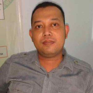 Kasus Korupsi RTLH Seret Dua Pejabat